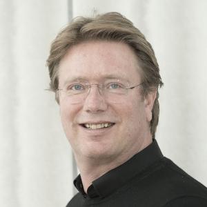 Frank van Merriënboer